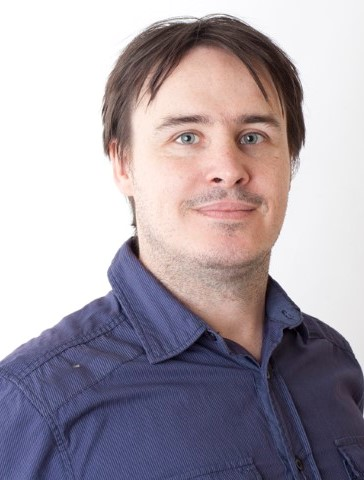 Andy Egan and Adept IT provides strategic IT management