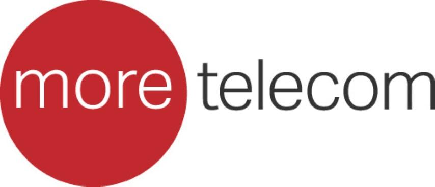 More Telecom