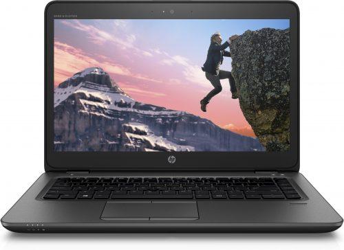 HP ZBook 2